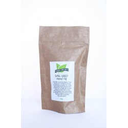 Roibos tea supergrade BIO